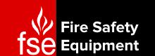 FirePro Systems Logo